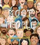Most People - Leannah, Michael - ISBN: 9780884485544