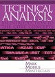 Technical Analysis - Mobius, Mark - ISBN: 9780470821480