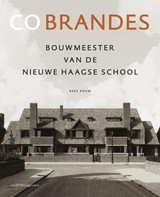 Co Brandes - Kees Rouw - ISBN: 9789462084636