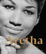 Aretha: The Queen Of Soul - Ochs, Meredith - ISBN: 9781454934585
