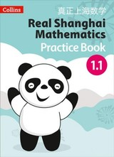 Pupil Practice Book 1.1 - Xingfeng, Huang (TRN) - ISBN: 9780008261580