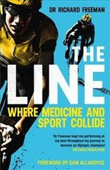 Line - Freeman, Dr Richard - ISBN: 9781472259752