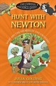 Hunt With Newton - Golding, Julia; Briggs, Andrew; Wagner, Roger - ISBN: 9780745977539