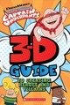 3D Guide To Creating Heroes And Villains - Scholastic Inc. (COR) - ISBN: 9781338315660