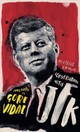 Conversations With JFK - O'Brien, Michael/ Vidal, Gore (FRW) - ISBN: 9781786782281