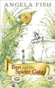 Ben And The Spider Gate - Fish, Angela - ISBN: 9781910508251