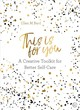 This Is For You - Bard, Ellen M - ISBN: 9781786782106