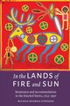 In The Lands Of Fire And Sun - Mcardle Stephens, Michele - ISBN: 9780803288584