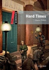 Dominoes: Level 3: Hard Times - Dickens, Charles - ISBN: 9780194608213