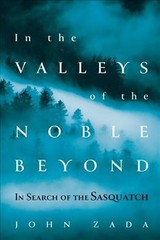 In The Valleys Of The Noble Beyond - Zada, John - ISBN: 9780802129352