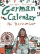 German Calendar No December - Ofili, Sylvia - ISBN: 9781911115618