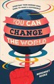 You Can Change The World! - Rooke, Margaret - ISBN: 9781785925023