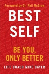 Best Self - Bayer, Mike - ISBN: 9780062911735