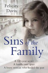 Sins Of The Family - Davis, Felicity - ISBN: 9781509837007