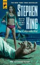 Colorado Kid - King, Stephen - ISBN: 9781789091557