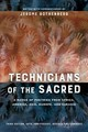 Technicians Of The Sacred, Third Edition - Rothenberg, Jerome (EDT) - ISBN: 9780520290723