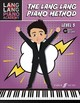 Lang Lang Piano Method: Level 5 - Lang, Lang - ISBN: 9780571539154