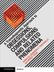 Transdiagnostic Approach To Obsessions, Compulsions And Related Phenomena - Fontenelle, Leonardo F. (EDT)/ Yucel, Murat (EDT) - ISBN: 9781107195776