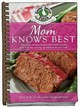 Mom Knows Best - Gooseberry Patch - ISBN: 9781620933169