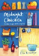 Midnight Chicken - Risbridger, Ella - ISBN: 9781408867761