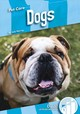Dogs - Murray, Julie - ISBN: 9781641856669