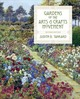 Gardens Of The Arts And Crafts Movement - Tankard, Judith B. - ISBN: 9781604698206