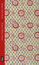 Books I Have Read & Books I Want To Read - British Library - ISBN: 9780711239999