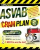 Cliffsnotes Asvab Cram Plan 2nd Edition - Jane R. Burstein, Burstein; Carolyn C. Wheater, Wheater; American Bookworks... - ISBN: 9781328637925