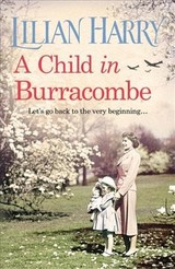 Child In Burracombe - Harry, Lilian - ISBN: 9781409167327