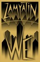 We - Zamyatin, Yevgeny - ISBN: 9781847496768