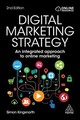 Digital Marketing Strategy - Kingsnorth, Simon - ISBN: 9780749498085