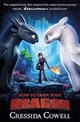 How To Train Your Dragon - COWELL, CRESSIDA - ISBN: 9781444950380