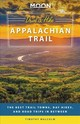 Moon Drive & Hike Appalachian Trail (first Edition) - Malcolm, Timothy - ISBN: 9781640492714