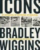 Icons - Wiggins, Bradley - ISBN: 9780008338862