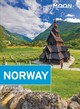 Moon Norway (second Edition) - Nikel, David - ISBN: 9781640490512