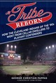 A Tribe Reborn - Pappas, George Christian/ Peters, Hank (FRW) - ISBN: 9781683582748