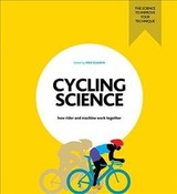 Cycling Science - Glaskin, Max - ISBN: 9781782406433