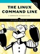 The Linux Command Line - Shotts, William - ISBN: 9781593279523