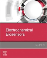 Electrochemical Biosensors - ISBN: 9780128164914