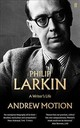 Philip Larkin: A Writer's Life - Motion, Sir Andrew - ISBN: 9780571346677