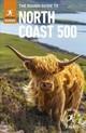 The Rough Guide To The North Coast 500 (compact Travel Guide) - Guides, Rough - ISBN: 9781789194074
