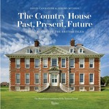 Country House: Past, Present, Future - Cannadine, Mr David - ISBN: 9780847862726