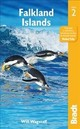 Falkland Islands - Wagstaff, Will - ISBN: 9781784776183