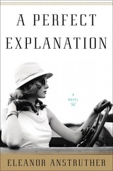 Perfect Explanation - Eleanor Anstruther, Anstruther - ISBN: 9780358120858
