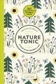 Nature Tonic - De Kwant, Jocelyn - ISBN: 9781782407867