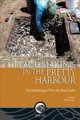 Place-making In The Pretty Harbour - Betts, Matthew - ISBN: 9780776627779