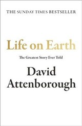 Life On Earth - Attenborough, David - ISBN: 9780008294304