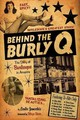 Behind The Burly Q - Zemeckis, Leslie - ISBN: 9781629144962