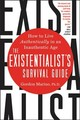 Existentialist's Survival Guide - Marino, Gordon - ISBN: 9780062436009