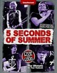 5 Seconds Of Summer Live & Loud - Croft, Malcolm - ISBN: 9781780977256